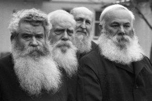 Старообрядцы Беларуси